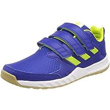 purchase cheap 398d1 a3190 Suchergebnis auf Amazon.de für: adidas ortholite kinder