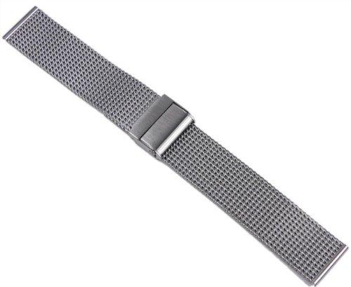 minott-ersatzband-uhrenarmband-edelstahl-milanaiseband-passend-zu-junghans-max-bill-stegbreite18mm