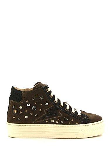 Nero giardini junior A430660F Sneakers Enfant