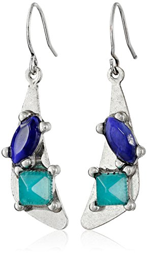 kenneth-cole-new-york-pop-art-mixed-geometric-faceted-stone-drop-earrings