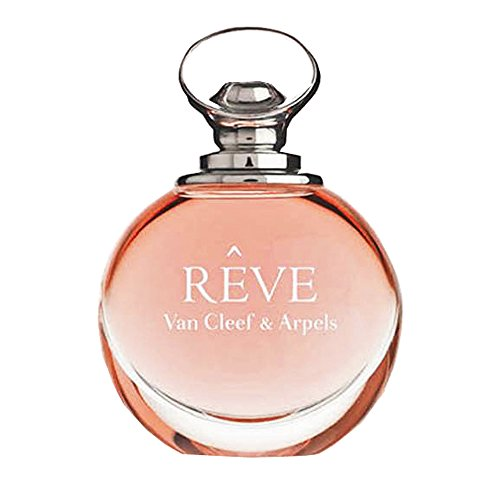 van-cleef-and-arpels-reve-edp-spray-30-ml