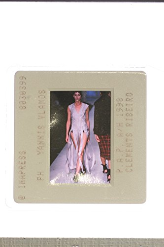 slides-photo-of-a-woman-modeling-in-clements-ribeiro-fashion-show-1998
