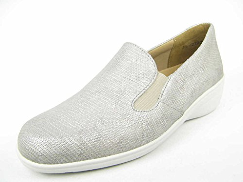 Solidus Hedda Grey