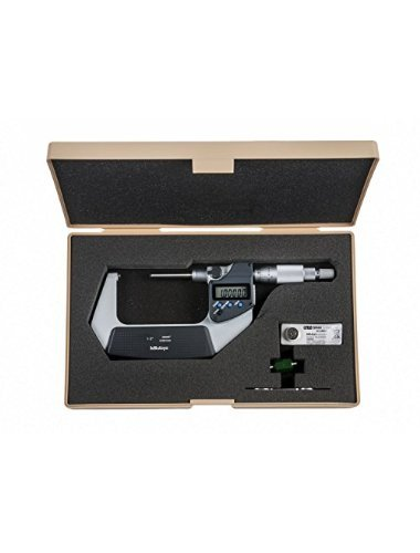 mitutoyo-406-351-30-omv-2mx-micrometer-non-rotating-1-2-00005-0001-mm