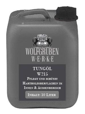 1299eur-l-tungol-tung-oil-pflege-ol-holzpflege-bangkiraiol-hartholzol-holzol-chinaol-mobelpflege-hol