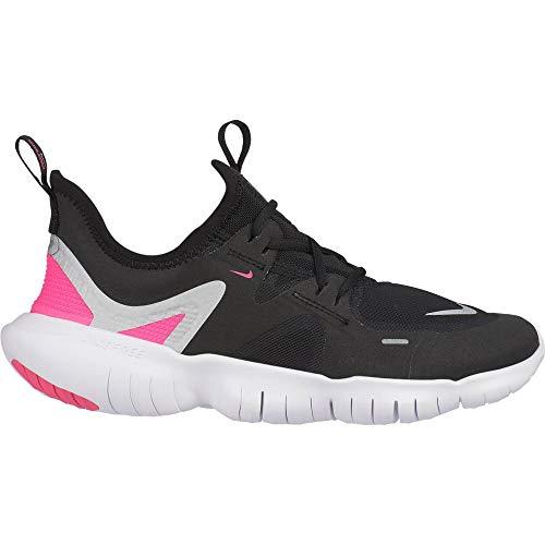 Nike Free RN 5.0 (GS)