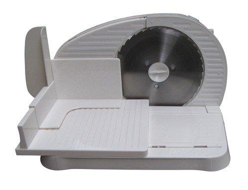 Emerio MS-105562 Allesschneider 0-15mm Schnittstärke