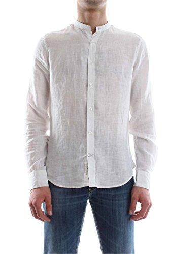 Ganesh G7500m, T-Shirt-Maternité Homme white