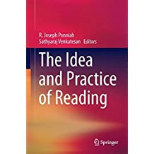 The Idea and Practice of Reading