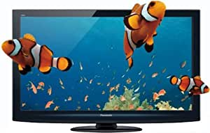 Panasonic TX-P42GT20B 42-inch Widescreen 3D Plasma TV with Freeview HD and Freesat HD (Installation Recommended)