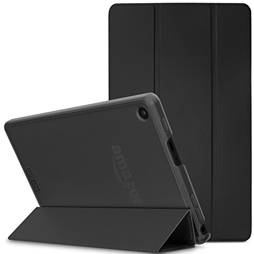 infiland-amazon-all-new-fire-hd-8-case-6th-generation-2016-release-fire-8-2016-ultra-slim-translucen
