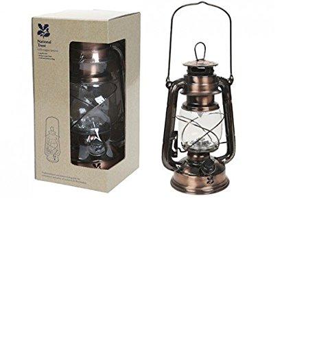 summit-national-trust-15-led-lantern-antique-copper-finish