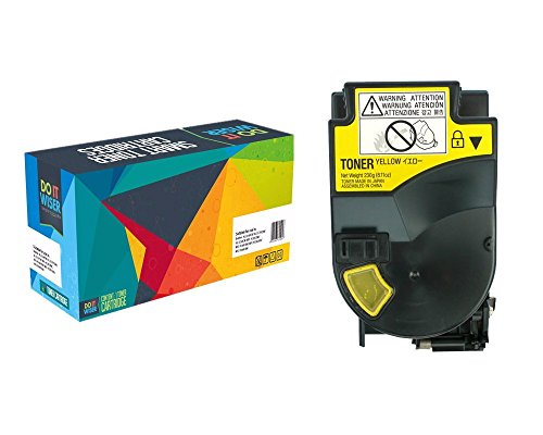 doitwiser-r-konica-minolta-bizhub-c350-c351-c450-compatible-high-capacity-yellow-toner-cartridge-tn3
