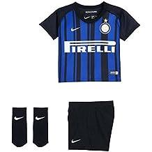 Maglia Home Inter Milan completini