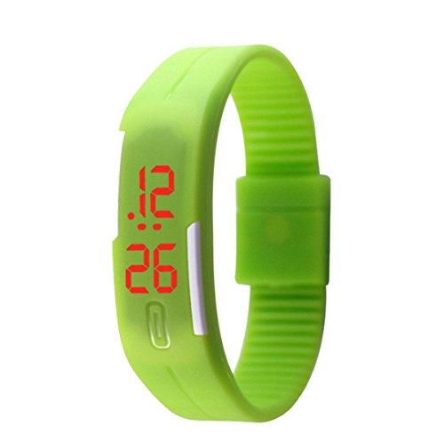 bracciale-digitale-sportivo-unisex-da-bambino-in-gomma-completo-di-orologio-da-polso-con-luci-a-led-