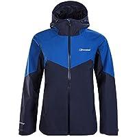 Berghaus Women's Ridgemaster Waterproof Jacket