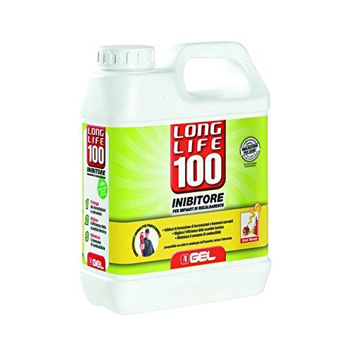 gel-long-life-100-inibitore-corrosione-1-lt
