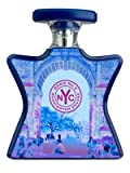 Washington Square für Frauen von Bond No 9?100 ml EDP Spray