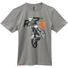 bffb59e98961 Suchergebnis auf Amazon.de für  ktm t shirt herren - KTM