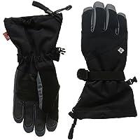 Columbia Damen W Inferno Range Glove Handschuh