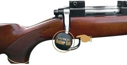 Rubber Ball Tactical für Büchse