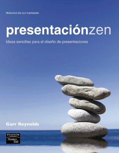 presentacion-zen-ideas-sencillas-para-el-diseno-de-presentaciones