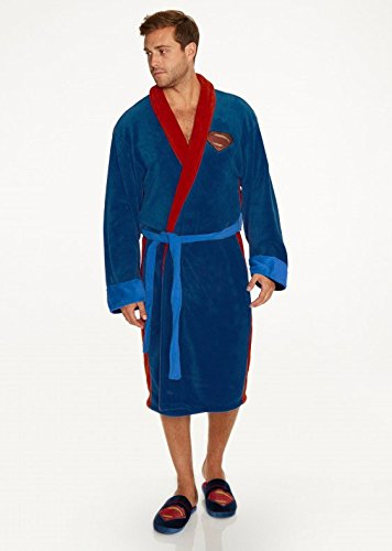 superman-man-of-steel-hoodless-bathrobe