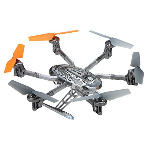 walkera-qr-y100-fpv-wifi-hexacopter-drone-for-ios-andriod-system