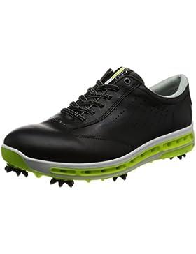 Ecco Herren Men's Golf Cool Golfschuhe