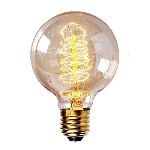 cmyk-vintage-grande-lampadina-globo-con-gabbia-di-luce-filamento-della-lampadina-60w-vecchio-edison-