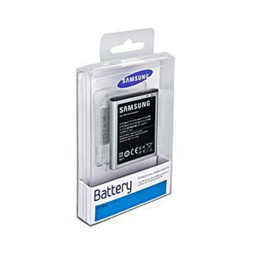 samsung-original-battery-gt-s6102-galaxy-y-duos-in-a-blister-pack