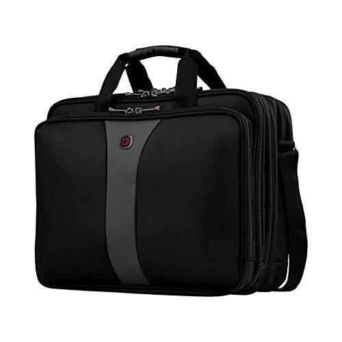 Wenger 600655 Legacy Laptoptasche bis 17 Zoll - 2