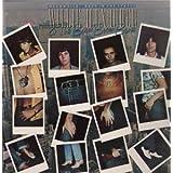 MEANWHILE... BACK IN THE STATES LP (VINYL) US MCA 1978 (Katalog-Nummer: MCA3052)