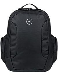 Quiksilver Schoolie Ii, Backpack Uomo