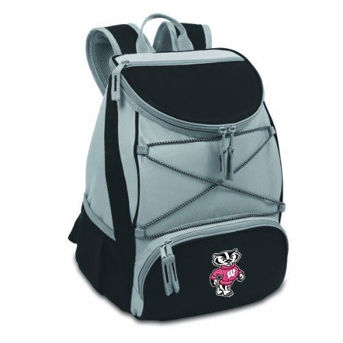 ncaa-wisconsin-badgers-ptx-insulated-backpack-cooler-black-regular-by-picnic-time