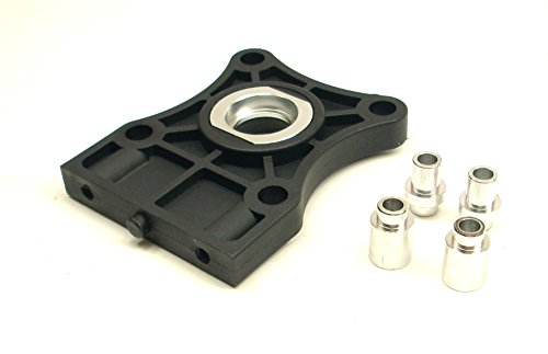 Losi 1:5 4WD Monster Truck XL LOS256008 Engine Mount Spacer LMT®