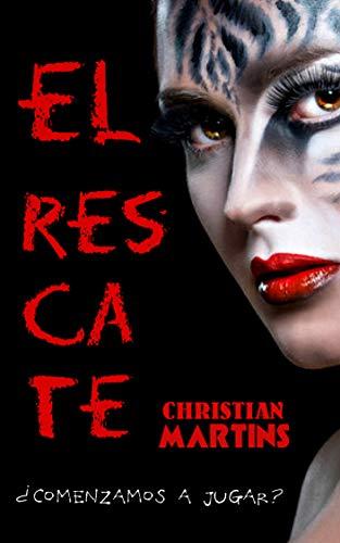 El rescate por Christian Martins