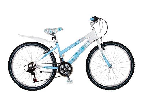 24-Zoll-Jugend-Fahrrad-Rad-Bike-Mountainbike-Kinderfahrrad-Mdchenfahrrad-18-Gang-ANGEL