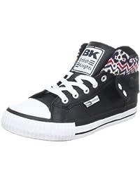 British Knights ROCO B32-3738 Damen Sneaker
