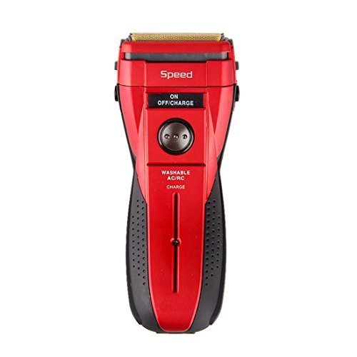 often-tm-rechargeable-mens-electric-foil-shaver-razor-beard-trimmer