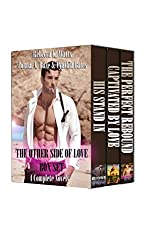The Other Side of Love Box Set: 4 Complete Novels of Romance