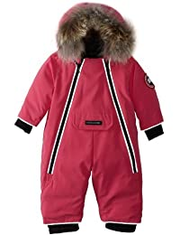 Canada Goose toronto outlet official - Amazon.co.uk: Pink - Snowsuits / Snow & Rainwear: Clothing