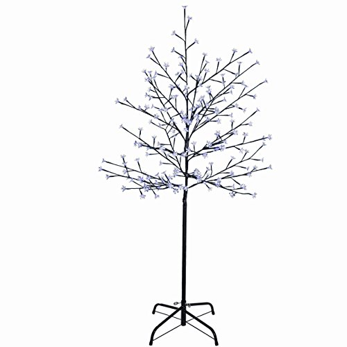 werchristmas-5ft-pre-lit-200-led-illuminated-cherry-blossom-tree-with-brown-trunk-and-branches-brigh