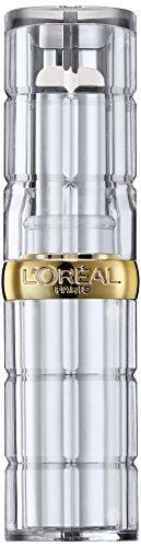L'Oreal Paris Color Riche Shine Lipstick 905, Bae, 5 ml
