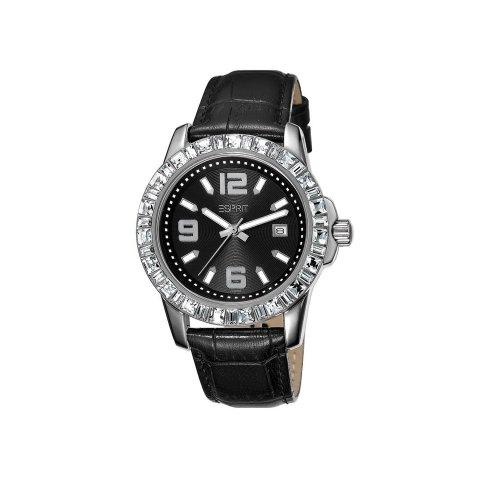 Esprit Spark Quartz Analogue Es103342002 Ladies Watch
