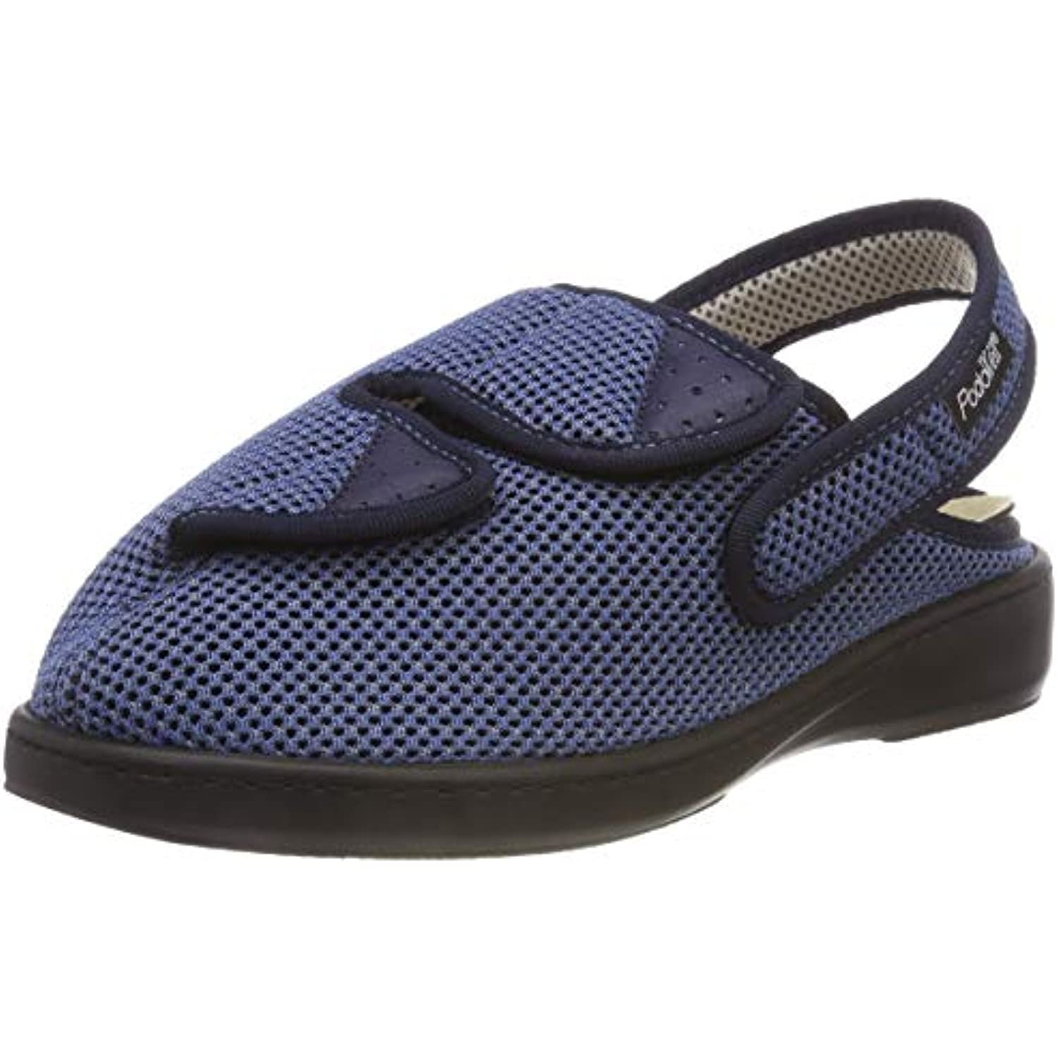 Podowell Arry, Chaussons Chaussons Arry, Bas Mixte Adulte, Jean 7314310 , EU - B07GRF988S - 5558a7