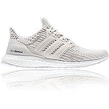 Suchergebnis auf für: adidas yeezy boost 350