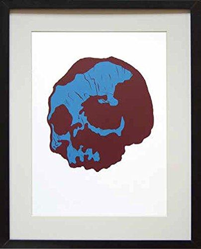 deadhead # 01