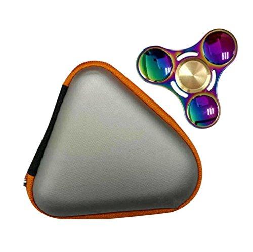 transerr-regalo-para-fidget-mano-spinner-triangulo-dedo-foco-de-juguete-adhd-autismo-bolsa-caja-carr