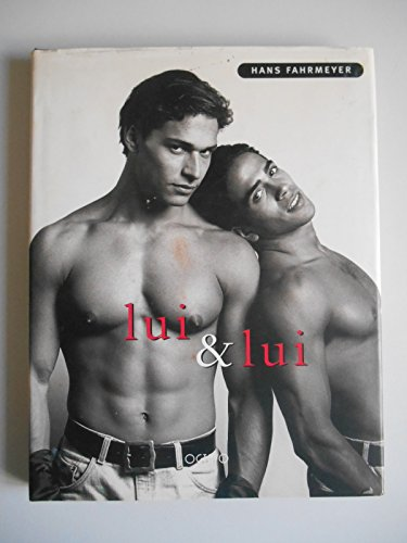 Lui et Lui album photos (en italien) / Fahrmeyer, Hans / Rf41704